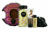 Being By Sanctuary Spa Donut Disturb Gift Set Brand New