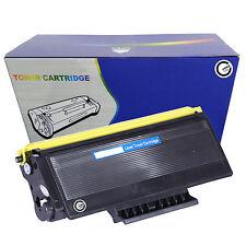1 Black non-OEM TN6600 Toner for Brother HL-1430 HL-1440 HL-1450 MFC-9660