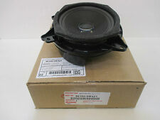 LEXUS OEM FACTORY FRONT DOOR SPEAKER MARK LEVINSON 2002-2010 SC430