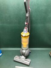 Dyson UP13 Ball Animal Upright Vacuum Cleaner DC40 in Gold *Good Used CONDITION*