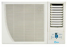 MDV 1.5HP Window Wall Air Con by Midea 3.5KW Cooling 3.2KW Heating Eco4 Energsav