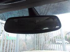 Ford Mondeo Mk4 2007-2014 Auto Oscurecimiento Ghia espejo retrovisor