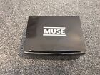 Muse Black Holes And Revelations 2006 Press Promo MP3 Headset Player Ultra Rare