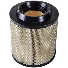 DENSO 143-3413 Air Filter