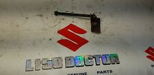 Chain guide LTA50 LT50 ALT50 Suzuki quad parts  61321-04200