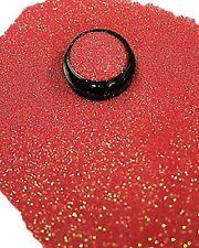 3 ml Glitter Polvere (0 2 Mm) Fucsia iridato in Acrilico Contenitori Online-hut