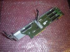 Dell  Poweredge R510,R515   3X PCI-E X8 Riser In Cage K3NHD