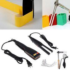 3pcs Manual Bending Machine Bender Tool for Acrylic Letter Making Light Box
