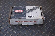 ICS Diamond Chain SoftPRO-25 P/N 74700