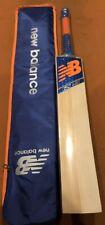 New Balance DC 680 English Willow Cricket Bat