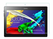 Protection Glass Film Display 9H For Lenovo Tab 2 A10-70F 10.1
