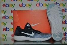 1e58d2e1ddc86 Nike Free Athletic Shoes for Women for sale