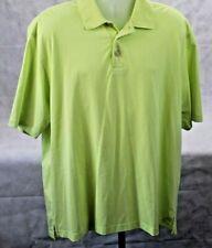 Ashworth: Short Sleeve Polo Shirt (size: XL) [FC100203]