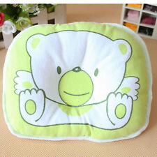 1pc Baby Infant Sleeping Pillow Neck Positioner Prevent Flat Head Support hot