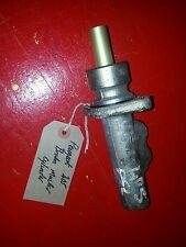 PEUGEOT 405 M-Reg Master Brake Cylinder