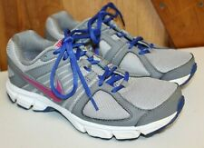 Nike Downshifter 5 Shoes ~ Fitness Running Athletic Exercise ~ Women's Size 9