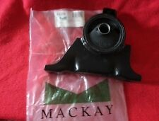 A5319 new Engine Mount Ford Laser KN KQ 1998 on