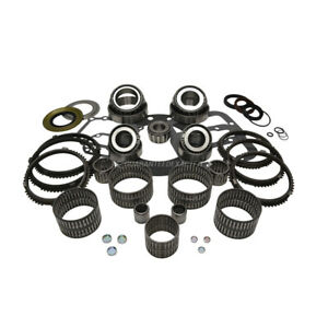 For Ford F Super Duty F-150 F-250 F-350 F53  USA Standard Manual Trans Gear