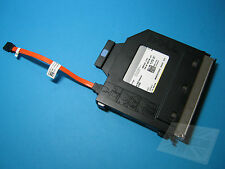 Dell Optiplex SFF 390 3010 3020 7010 7020 9010 9020 SATA DVD±RW Drive + Caddy