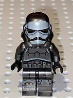 LEGO Star Wars - Shadow Trooper - sw1031 - great condition