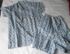 Original 1960s 100% Cotton Vintage Clothing, Shoes & Accessories