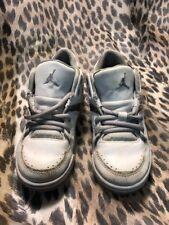Jordan Flight 23 BP Kid's Basketball shoes 317822 100 size 11C Infant