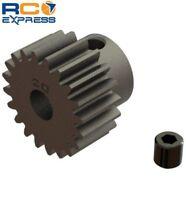 Arrma AR310876 Pinion Gear 20T 0.8 Mod 4x4 BLX 3S ARAC7878