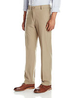 Lee Men's Performance Series Traveler Chino Pants New Without Tags