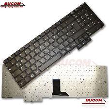 Samsung R530 R525 NP R525 R528 NP-R528 R620 R618 R517 R719 SA31 SE20 Tastatur DE