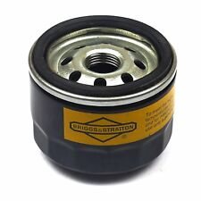 For Briggs And Stratton Engine NEW Oil Filter Briggs & Stratton 492932S OEM Part