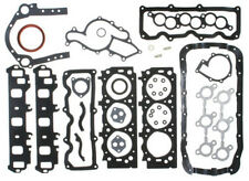 Victor 95-3373VR Full Gasket Set for 86-90 Ford Taurus Mercury Sable 3.0