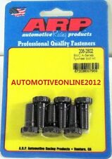 ARP Flywheel Bolt Set SUITS Skyline RB20DET RB25DET RB26DETT & RB30ET RB20 RB25