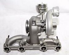 Diesel Turbo KP39 54399880022 for 02-12 Audi/VW Jetta Passat 1.9L 1.9 TD TDI