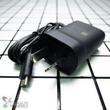 Genuine Original Nokia 500/600/700/701/702T/800c AC-20A AC Wall Travel Charger