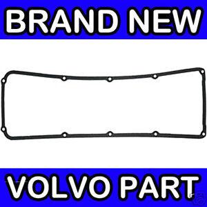 Volvo 740, 940 Series (4 Cylinder) Cam Cover Gasket