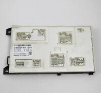 MERCEDES GLE W166 SAM Control Module Unit A1669005515 OEM