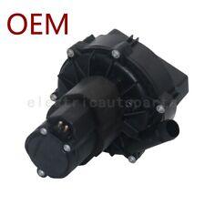 OEM Emission Control Secondary Smog Air Pump 0580000010 For 2004-2008 Chrysler