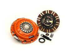 Centerforce DF842503 Dual Friction Clutch Pressure Plate And Disc Set