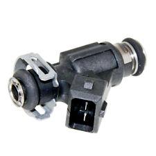 Fuel Injector Mercury 40-60hp EFI 4 Stroke  892123002