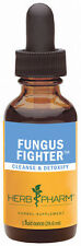 Fungus Fighter Tincture from HerbPharm