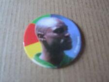 Pog Foot - Coupe du monde 2002 - Cameroun - N°50 - Mboma