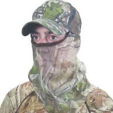 Mesh Green Hunting Hats   Headwear  e293f50206e7