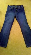 US Polo ASSN Jeans Size 8