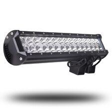 FAROS LED DE LARGO ALCANCE PARA 4x4 Y SUV 9-32V, 90W EQUIVALENTE A 900W SPOT