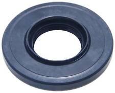 Oil Seal Axle Case 35X78X8.6X11.5 FEBEST 95JBS-35780912X OEM 91202-PWT-003