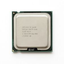 Intel Core 2 Quad Q6600 Quad-Core Processor, 2.40 GHz, 8M L2 Cache, LGA 775