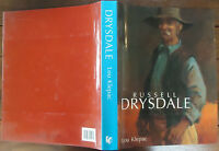 The Life and Work of Russell Drysdale by Lou Klepac - 1996 - Revised Edition