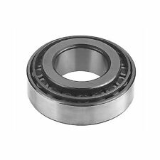 Febi Wheel Bearing Genuine OE Quality Transmission Replacement