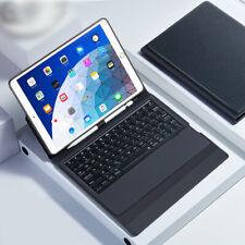 ESR Bluetooth Wireless Keyboard Case For iPad 7.9/9.7/10.5/11/12.9 Air/Mini/Pro