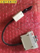 NDPC-12 ABB Communication Cable Brand New(DHL shipping)